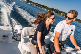 img_outboards_02-01.jpg