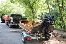 img_outboards_03-01.jpg