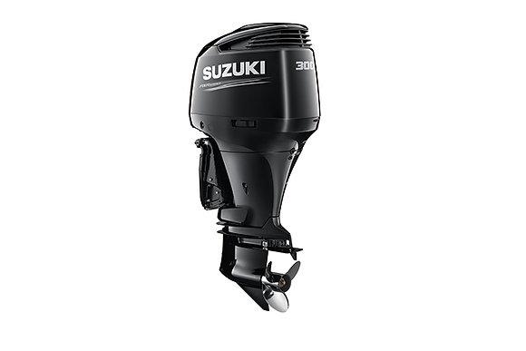 Suzuki DF300A