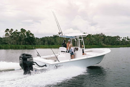 img_outboards_01-01.jpg