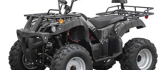 Daymak Beast ATV AWD All Terrain Vehicle