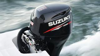 Suzuki Outboard_edited.jpg