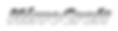 Mirrocraft Logo.png