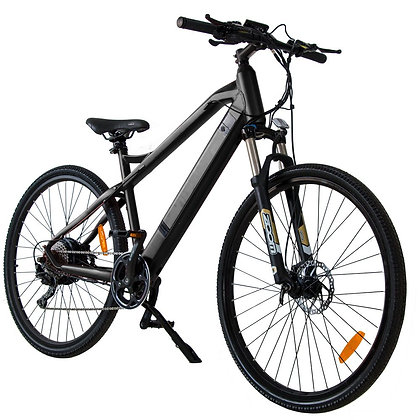 Daymak Calgary 36V Electric Bicycle