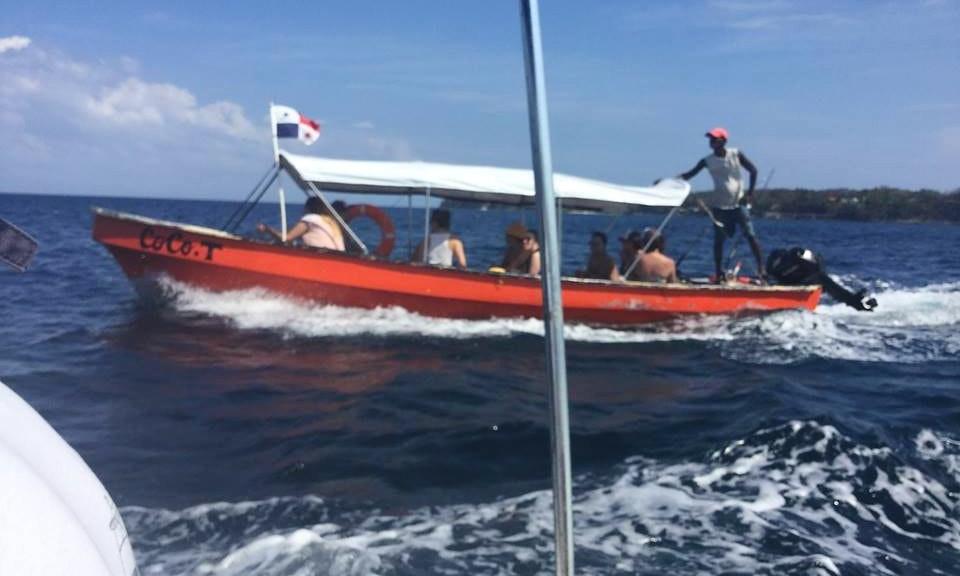 boat-rentals-saboga-panama-processed.jpg