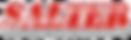 Salter Logo.png