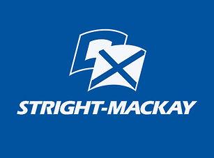 Stright-MacKay Logo2.jpg