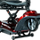 Thumbnail: Heartway Transit Mobility Scooter