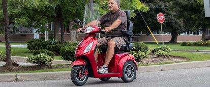 rickshaw-mobility-main-image.jpg