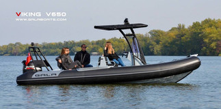 bateau_gala-boats-v650-viking_4510337.jp
