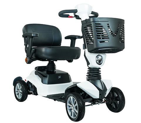 Heartway Zen+ Mobility Scooter