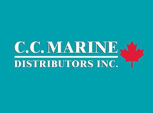 CC Marine Logo.jpg