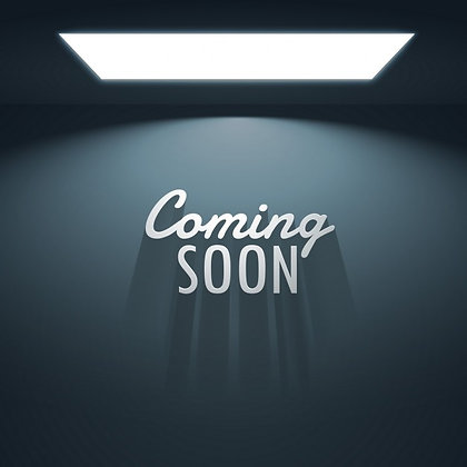 Coming Soon #1