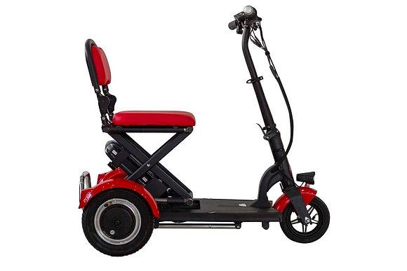 Daymak Boomerbuggy Foldable eMobility