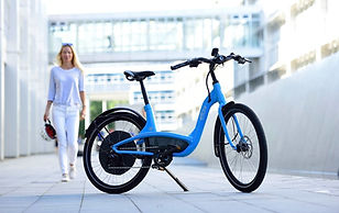 elby-elby-9-speeds-2020-ebike-ocean-blue