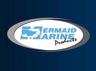 Mermaid Marine Logo.jpg