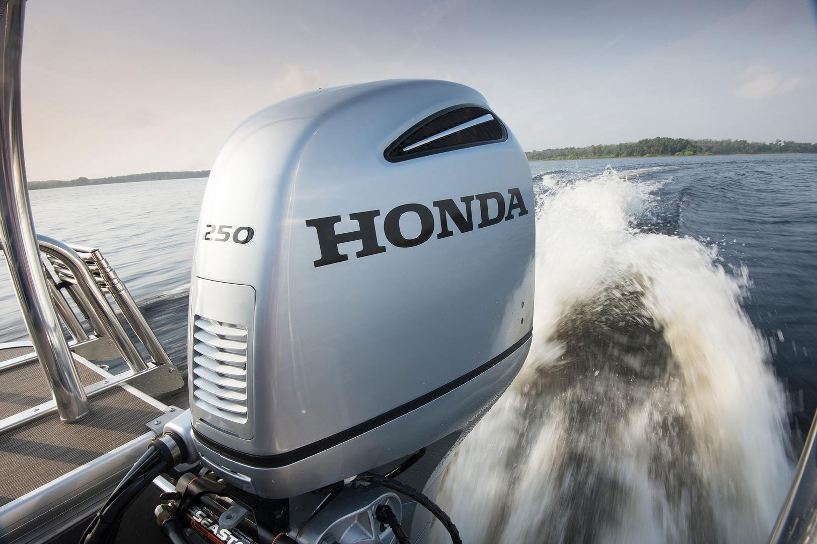 honda-marine-mechanic-certified-port-sai