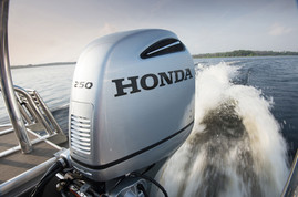 honda-marine-mechanic-certified-port-sai