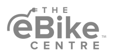 TEC - Official Logo-Grey.png