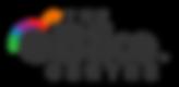 TEC - Official Logo-ColourTM.png