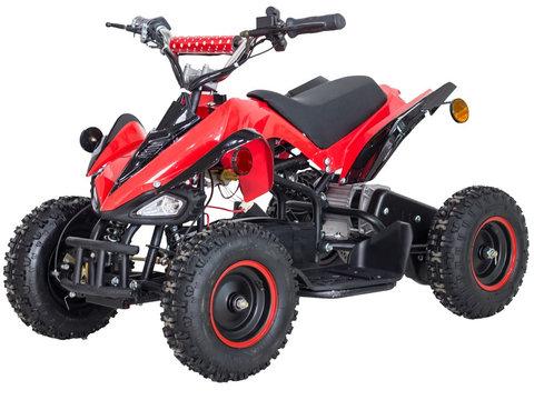 Daymak Sasquatch Junior 500W Electric ATV