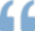 Quotation Icon.png