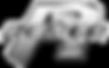 logo-remeq-700px.png