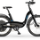 Thumbnail: ELBY S1 9-Speed eBike