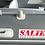 Thumbnail: SALTER Sport HD 270-360 Tenders