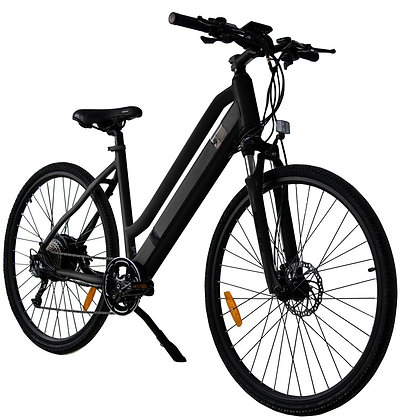 Daymak Vancouver 36V Electric Bicycle