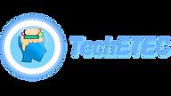 Logo TechEtec Taquarituba