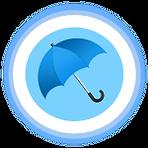 Logo_TempoEtec-150x150.png
