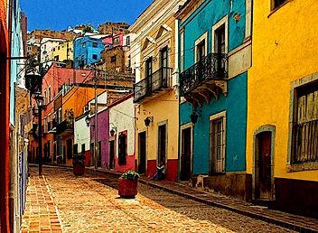 Meksika10604.jpg