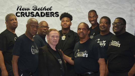 new bethel crusaders.jpg