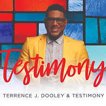 TerrenceJ.Dooley&Testimony-Testimony.jpg