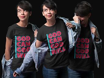 young-woman-sublimated-t-shirt-mockup-89