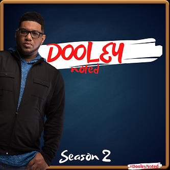Copy of DOOLEY.png