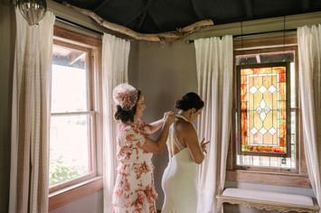 20200918_Wedding_OrtizTveito_082.jpg