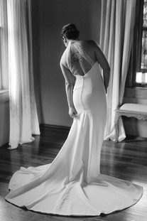 20200918_Wedding_OrtizTveito_088-2.jpg