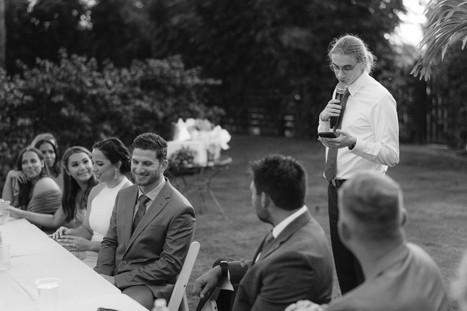 20200918_Wedding_OrtizTveito_570-2.jpg