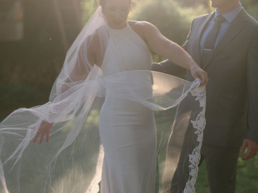 20200918_Wedding_OrtizTveito_505.jpg