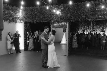 20200918_Wedding_OrtizTveito_591-2.jpg