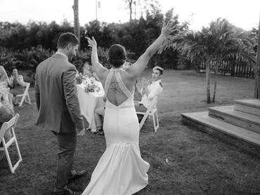 20200918_Wedding_OrtizTveito_561-2.jpg