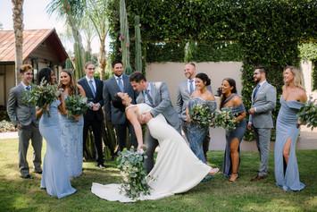 20200918_Wedding_OrtizTveito_235.jpg