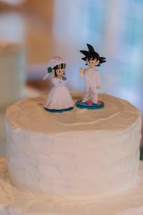 20200918_Wedding_OrtizTveito_536.jpg