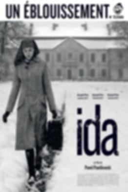 Ida - affiche du film.jpg
