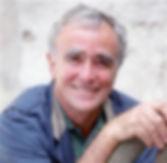 Jean-Claude-Guillebaud.jpg