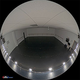 red-river-dance-studio2.jpg