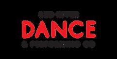 RRD_NEW_Logo.1-01.png