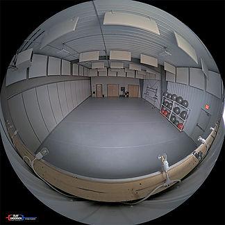 red-river-dance-studio1a.jpg